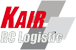 Kair RC Logistic